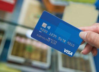 IBM i Visa započinju saradnju oko uređaja za plaćanje