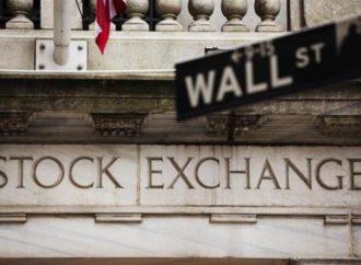 Wall Street: Berze zabilježile rast