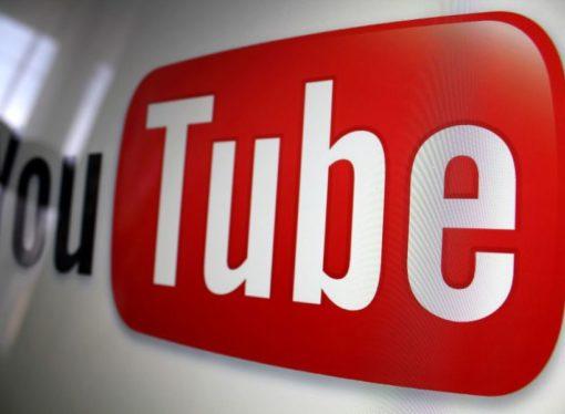 YouTube gubi 750 miliona dolara zbog otkazivanja reklama