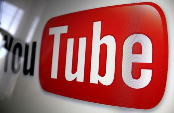 Gangnam Style više nije najgledaniji spot na YouTubeu