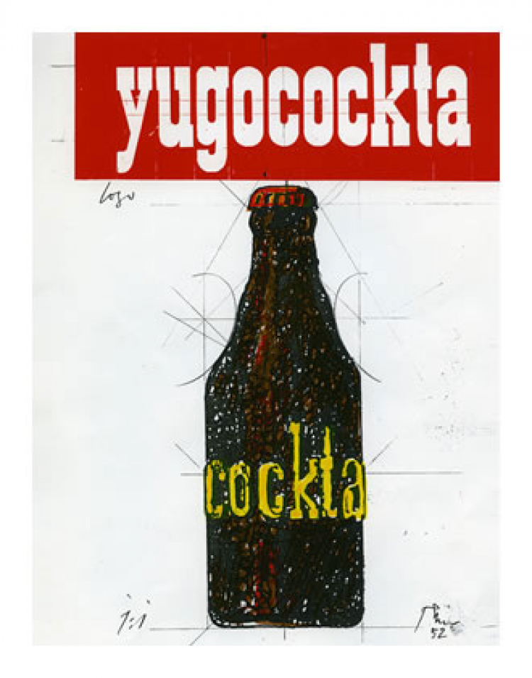 1. cockta