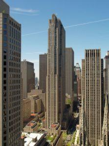 1200px-GE_Building_by_David_Shankbone