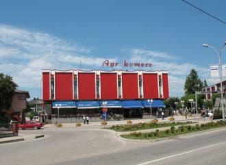 Danas prodaja imovine Agrokomerca u vrijednosti od 21 milion KM