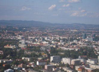 Banjaluka daje zemljište investitorima besplatno