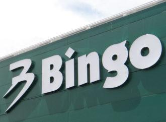 Bingo povećao vlasnički udio u Unevitu