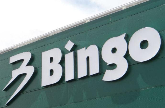 Bingo prestigao Konzum i postao lider na bh. tržištu