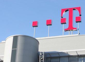 Deutsche Telekom pokrenuo 5G mrežu