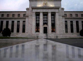 Američka centralna banka povećala kamatnu stopu