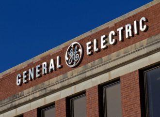 General Electric ulaže 21 milion eura u fabriku u Karlovcu