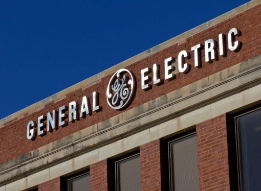 Dženeral Elektrik prodaje biofarmaceutsko poslovanje Danaheru za 21,4 milijarde dolara