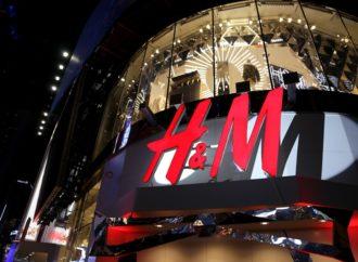 """H&M lansira novi brend za """"dublji džep"""" zbog pada profita"""