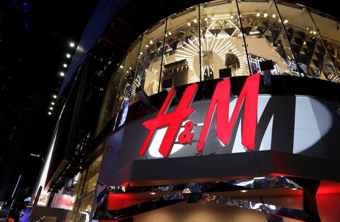 H&M kreće s prodajom second hand i vintage odjeće