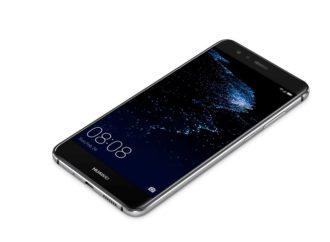 Stigao je novi Huawei P10 Lite