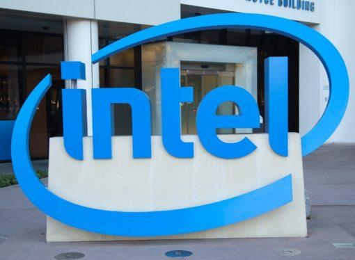 I Intel, Qualcomm i Broadcom okreću leđa Huaweiu
