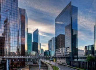 Pariz najavio izgradnju sedam nebodera i tornjeva zbog Bregzita