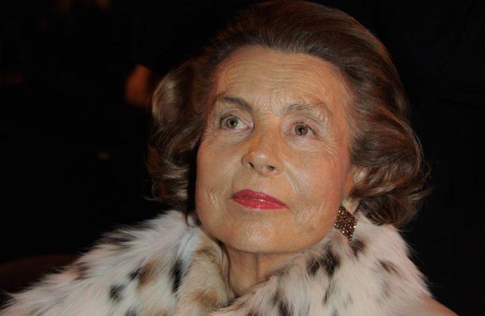 Žene milijarderke: Od bivše manekenke do kraljice kocke
