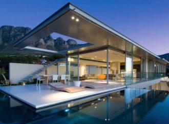 Kompanija 3RD Home plaća 10.000 dolara mjesečno za testiranje luksuznih kuća