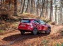 Nissan X-Trail 2.0 dCi 4x4 (2)