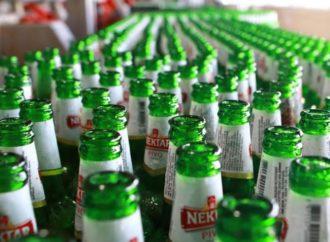Banjalučka pivara zadržala obim prodaje i udio na tržištu