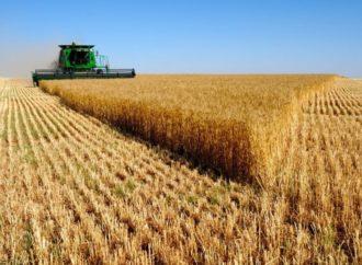 Turska uvela carine na poljoprivredne proizvode iz Rusije