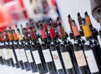 Francuska očekivano najveći izvoznik vina