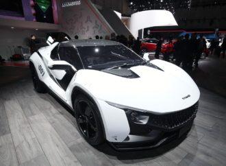 Tata Motors napravili najjeftiniji auto