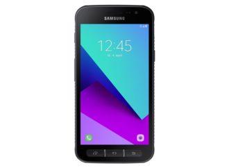 Samsung predstavio Galaxy XCover 4