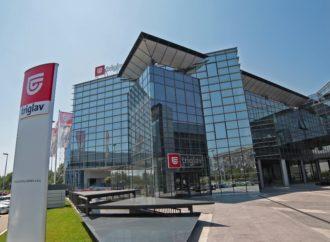 Triglav grupa sa bruto dobiti od 95 miliona eura