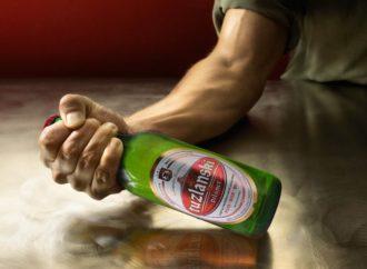 Tuzlanska pivara ove godine ulaže pet miliona KM