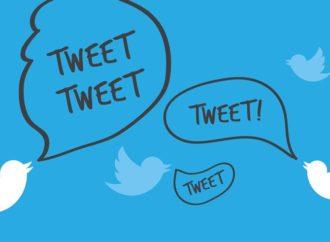 """Tviter bi da naplaćuje """"cvrkutanje"""""""