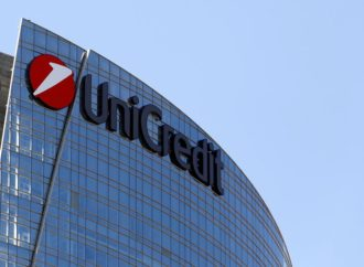 UniCredit banka razmatra spajanje sa Commerzbankom