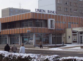 Uspješni poslovni rezultati Union banke i u 2016.