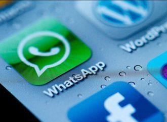 WhatsApp ima milijardu aktivnih korisnika dnevno