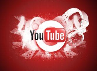 Svakog dana na Jutjubu se pogleda milijardu sati videa