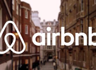 """""""AirBnB"""" prikupio milijardu dolara za širenje globalnog biznisa"""