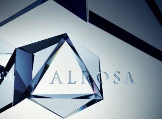 Prodaja dijamanata porasla skoro za trećinu na godišnjem nivou