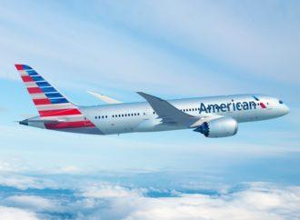 American Airlines kupuje dio vlasništva kineske avio-kompanije