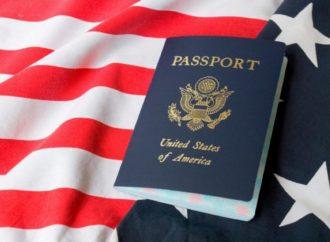 Evropski parlament razmatra uvođenje viza za američke državljane