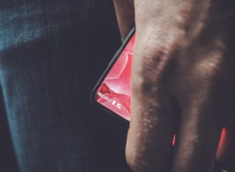 Suosnivač Androida najavljuje novi misteriozni telefon