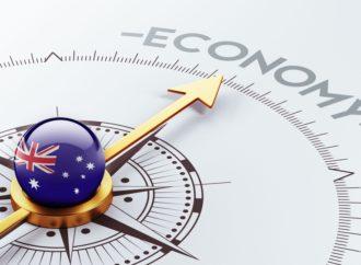 Australija već 25 godina bez recesije