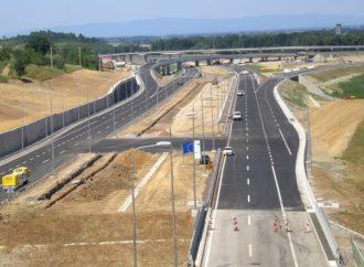 Potpisan ugovor za izgradnju prve faze autoputa na Koridoru 5c kroz RS