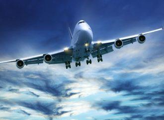 Sjajan potez avio-kompanije: Pobjegnite od uragana za 99$