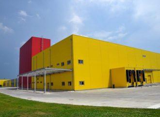 Preduzeće Banini prodato za 15 miliona eura
