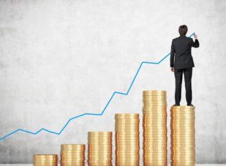 Kakav bi uticaj na banke u BiH imalo uvođenje Basel III standarda?