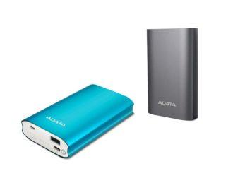 Eksterna baterija za one koji žele uvijek da budu dostupni