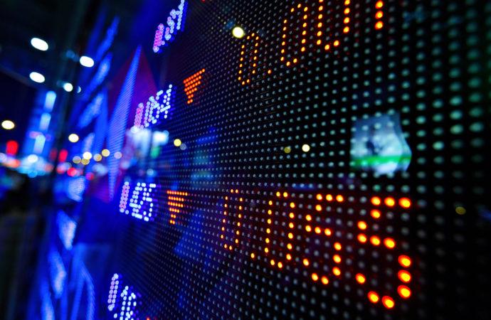 Skok cijena zlata i nafte na svjetskim berzama