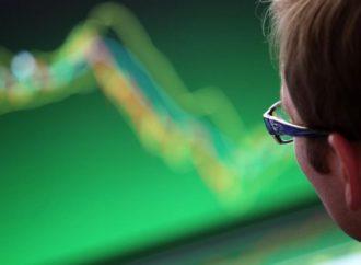 Investitori sve više ulažu u rizične instrumente