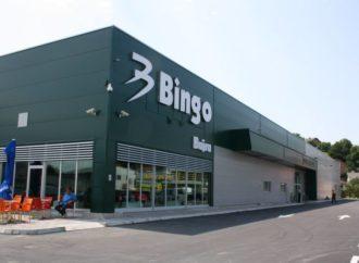 Direktor Binga: Gradićemo nove tržne centre širom BiH