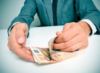 U Srbiji najveće razlike između bogatih i siromašnih