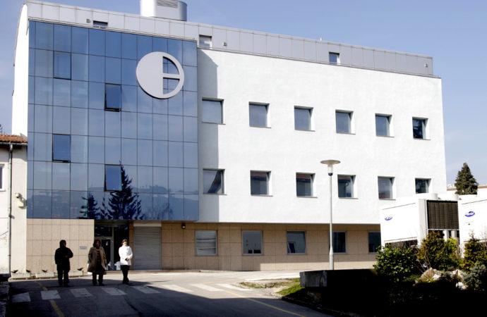 Bosnalijek ostvario rast prihoda i dobiti u 2016. godini